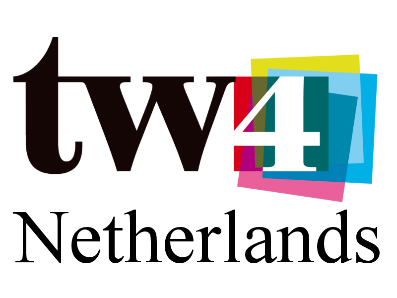 TW4 Netherlands